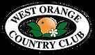 West-Orange-Country-Club-logo-3_REV.png