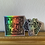 Thumbnail: Holographic Stickers