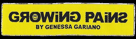 GP tag.png