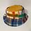 Thumbnail: BUCKET HAT