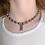 Thumbnail: Chummy Bear Necklace