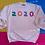 Thumbnail: 2020 COMMEMORATIVE SWEATER