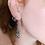 Thumbnail: Chummy Bear Earrings