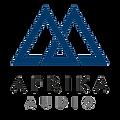 afrika-audio-logo-1.png