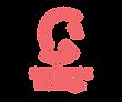 GRIT I village logo pink.png