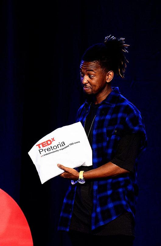 TedX%20Landing_edited.jpg