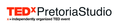 TEDxPretoriaStudio Logo.png