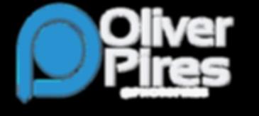 logo brilhante 2018 OPL1 s fundo.png