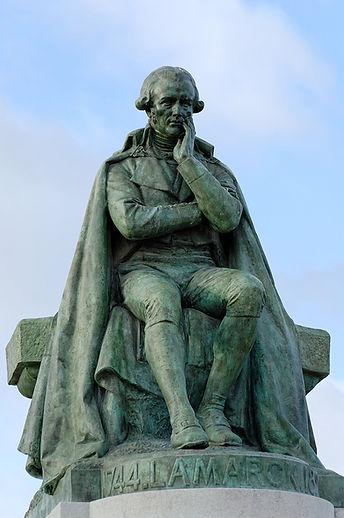 1436px-Statue_Lamarck_Leon_Fagel.jpg