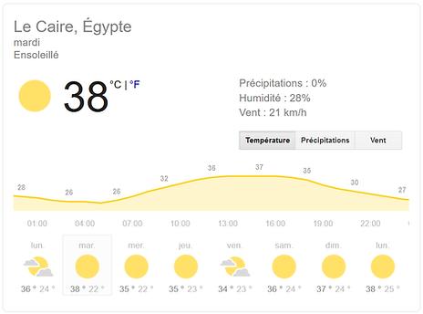 Kairo_fr.png
