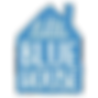 Little Blue House logo.png