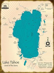 LakeArt-Meissenburg-LakeTahoeMapImage.jp