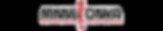 minnetonka-logo.png