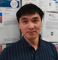 Dong-Liang Lu.jpg