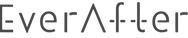 Logo-With-Date-600x235_edited.png