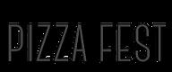 Vaughan-Pizza-Fest-Logo-2019-2_edited.pn
