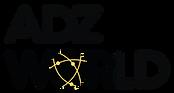 Adz.World.logo.png