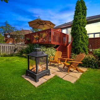 Exterior Backyard IV copy.jpg
