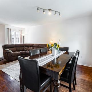 Interior Living Room II.jpg