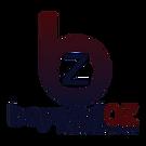 logo_vector-e1548317262827-150x150_edite
