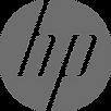 hewlett-packard-logo_edited.png
