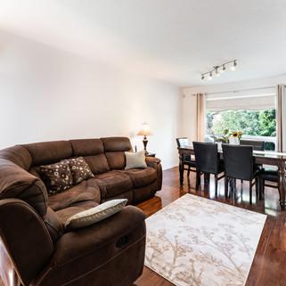 Interior Living Room I.jpg
