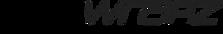 gta-logo-2_edited.png