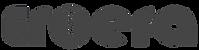 Ertefa-logo-300x76-1_edited.png