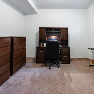 Interior Basement Office .jpg