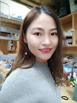 Xuejing Liu.jpg