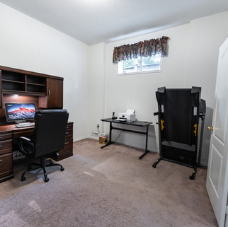 Interior Basement Office II.jpg