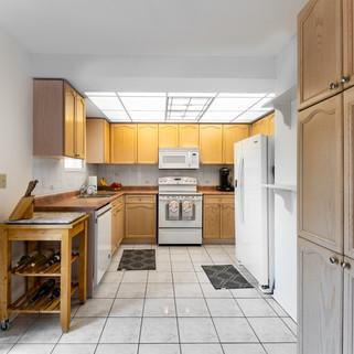 Interior Kitchen.jpg