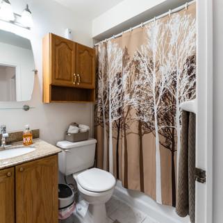 Interior Bathroom I.jpg
