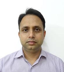 Borhan Uddin.JPG