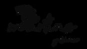 Martins_Logo-02_edited_edited.png