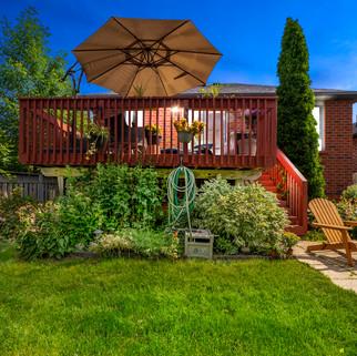 Exterior Backyard I copy.jpg