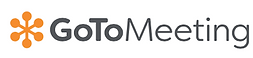 GoToMeeting_Logo.png