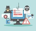 Free Phishing Vector.jpg
