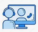 icone videoconferencia.png