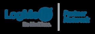 LMI_Partner_Network_Logo_Blue_CMYK (1)_L