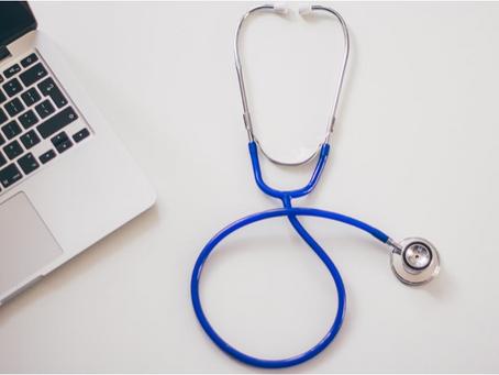 Zoom aprimora recursos para clientes de saúde