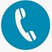 Icone Telefone.png