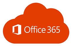 Logo%20O365_edited.jpg