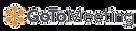 GoToMeeting_Logo_edited.png
