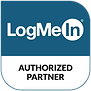 LMI1613_LMI_Authorized_Partner_Badge.png