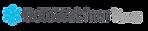 LogoGoToWebinar-removebg-preview_transpa