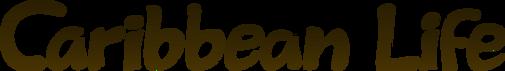 carib-logo-type-498x70.png