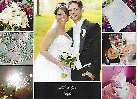 Wedding Cake Tropical steel drums nn sc south carolina marriage