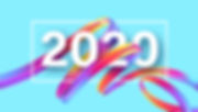 2020 Steel Impressions Upcoming Event.jp