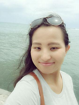 WeChat Image_20200531181137.jpg